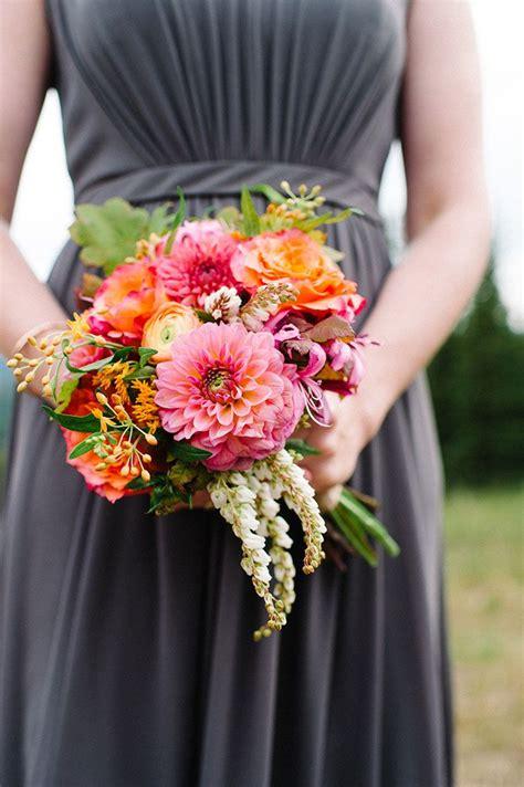 2019 Designer Wedding Dresses And Bridal Gowns Wedding