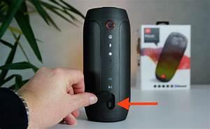 Sich Selbst Finden Test : test jbl pulse 2 die erleuchtung unter den bluetooth lautsprechern ~ Buech-reservation.com Haus und Dekorationen