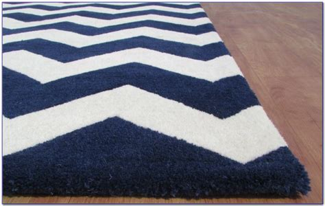 4x6 rugs target navy chevron rug target rugs home design ideas