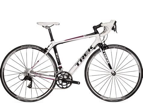 2012 Madone 3.1 WSD Apex (Compact) - Bike Archive - Trek ...