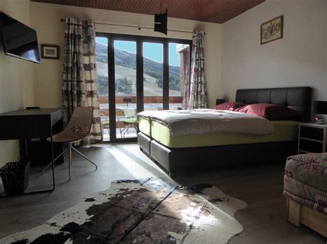chambre en l demi pension pour 2 personnes et alpina aquarelax hotel