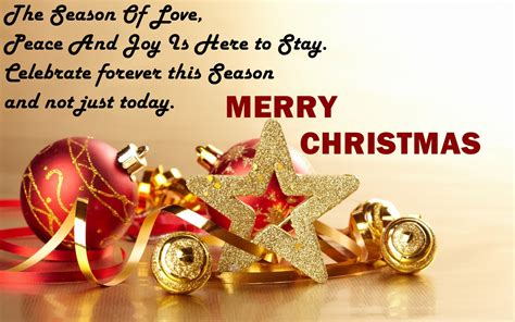 short christmas text messages messages for christmas