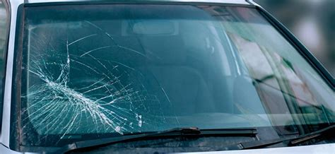 windshield repair   car insurance cover