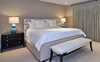good color for bedroom 10 Paint Color Options Suitable For The Master Bedroom