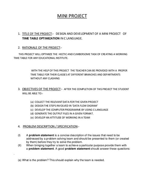 Problem solving in personal life critical thinking disposition scale for nursing students how to solve precalc word problems how to solve precalc word problems
