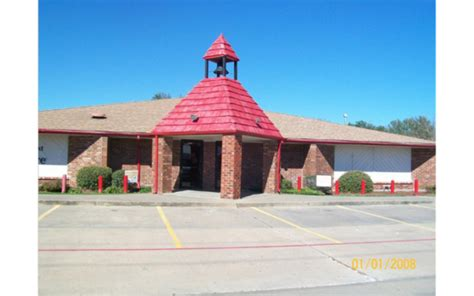 met start waller county preschool special needs 148 | preschool in katy katy kindercare 7abad1797d1c huge