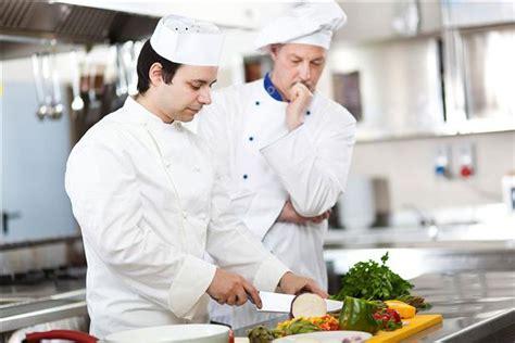 poste chef de cuisine chef culinary ihirechefs
