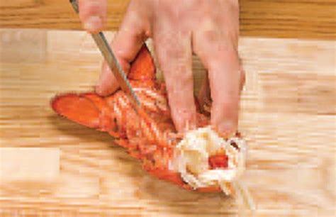 comment cuisiner le homard comment décortiquer le homard