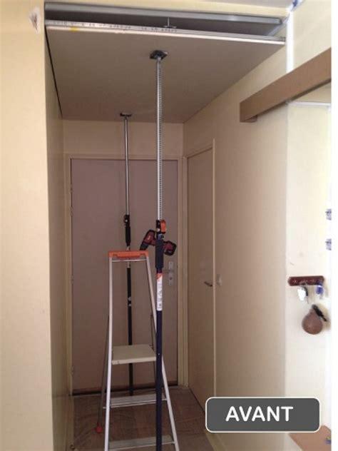 plafond de ressources acs plafond de l acs 28 images le faux plafond suspendu est une d 233 co pratique pour l int 233