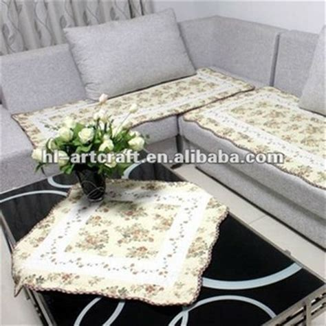 Sofa Headrest Covers India by Sc 035 Beige New Design Of Cheap Indian Headrest Sofa