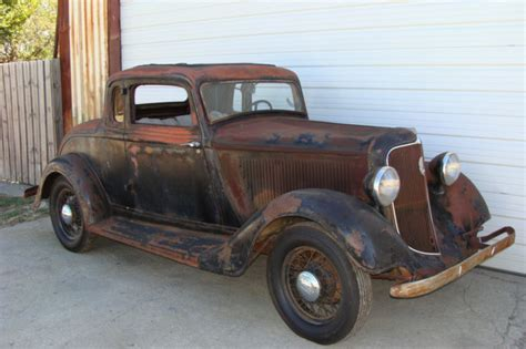 plymouth pg coupe  window project fast  loud