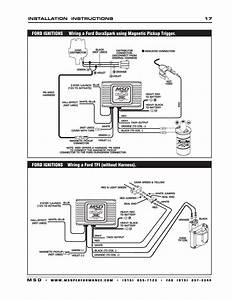 Freeman 5200 Wiring Diagram