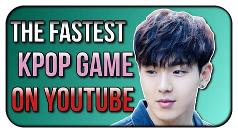 Guess 20 Kpop Songs In 2 Minutes 🕑 How Fast Can You Guess