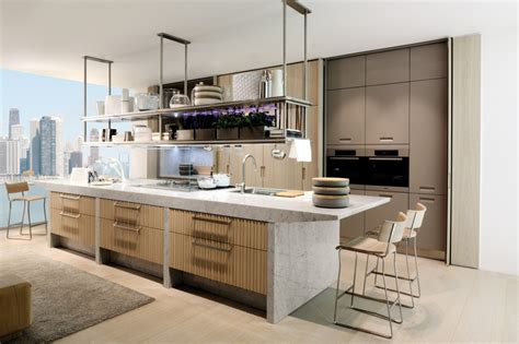dressing up kitchen cabinets ιδέες που μπορείς να κλέψεις από τις πιο στιλάτες κουζίνες 6966