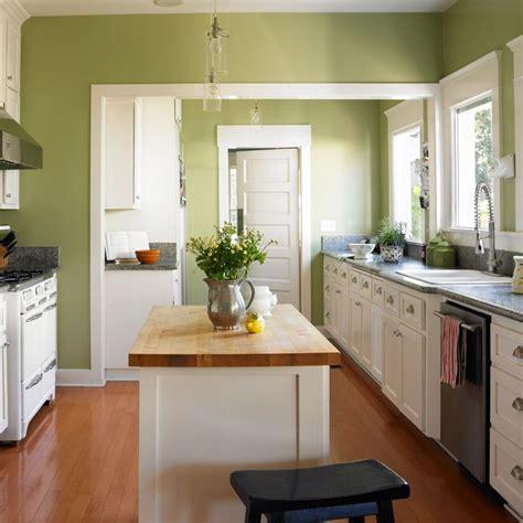 116 best kitchen inspiration images on pinterest