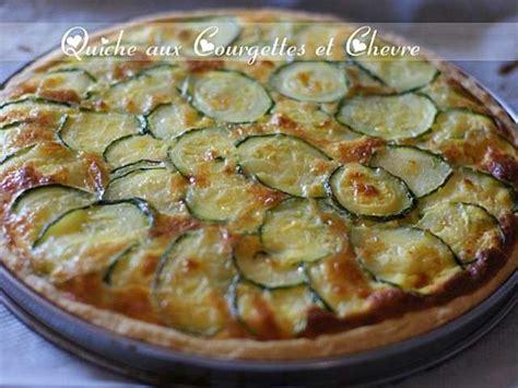 blogs recettes de cuisine les meilleures recettes d 39 apéritif et quiches