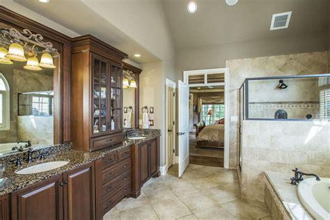 craftsman style bathroom ideas 25 craftsman style bathroom designs vanity tile