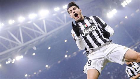 Kumpulan Gambar Wallpaper Juventus | Bilik Wallpaper