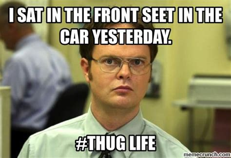 Thug Meme - thuglife meme 100 images thug life memes funny list of gangsta memes top 26 happy birthday