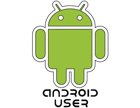 free android android vector resource free free vector