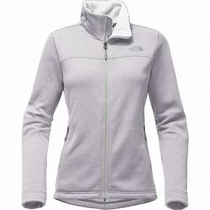 North Face Jacket Size Chart The North Face Timber Fleece Jacket Women 39 S