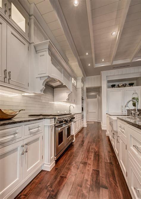 wood flooring ideas for kitchen interior design ideas home bunch interior design ideas