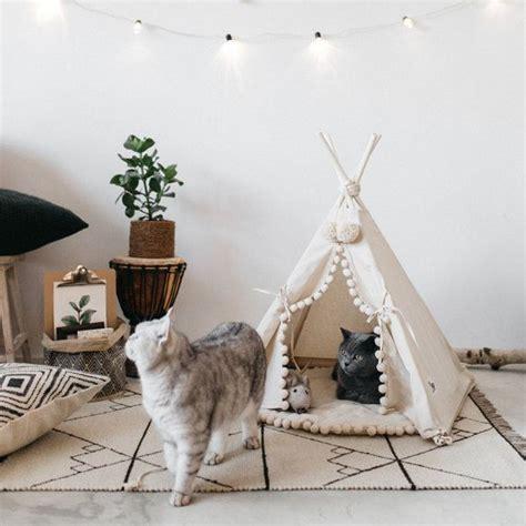 Best 25+ Cat Beds Ideas On Pinterest  Diy Cat Bed, Cat