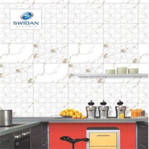 beautiful kitchen tiles design ideas india 2016