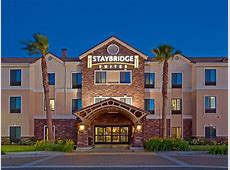 Palmdale Hotels Staybridge Suites Palmdale Extended