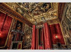 Albertamotophoto Inside Hampton Court Palace