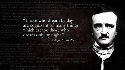 Oval Portrait Poe Edgar Allan Spillwords Stories