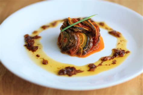 disney cuisine ratatouille confit byaldi culinary lab