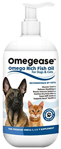fish for dogs shedding compare price to omega 3 dreamboracay