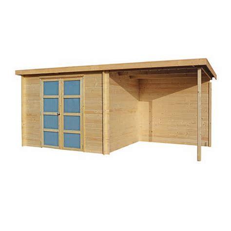castorama chalet en bois abri de jardin en bois umea pergola abri de jardin