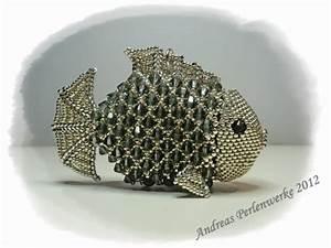 Was Sind Silberfische : andreas perlenwerke nicht alle silberfische sind eklig ~ Watch28wear.com Haus und Dekorationen