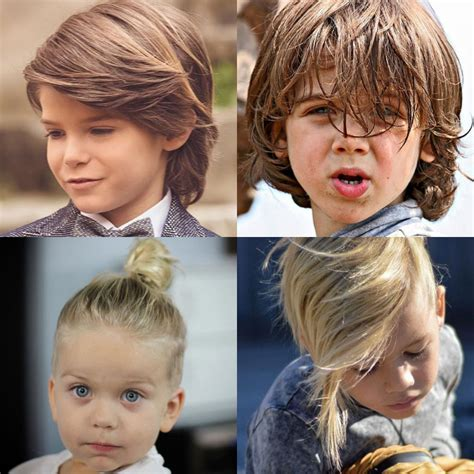 55 cool kids haircuts the best hairstyles for kids to get 2019 guide