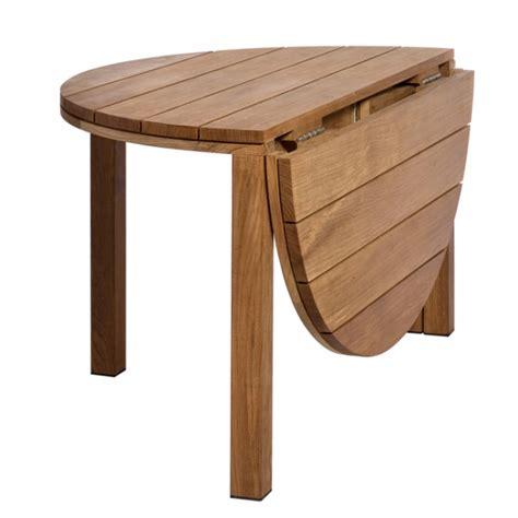table avec chaise pas cher table de cuisine avec chaises pas cher farqna