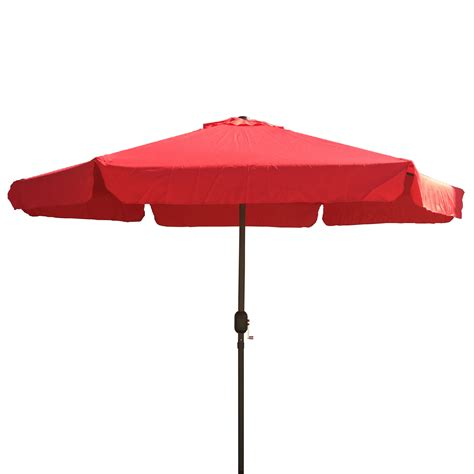 9 outdoor patio umbrella market wedding shade easy