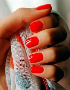 Modele French Manucure Fantaisie : d couvrez les plus jolies manucure d 39 t pour vous inspirer elle ~ Melissatoandfro.com Idées de Décoration