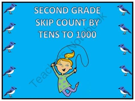 Count, Products And Second Grade On Pinterest