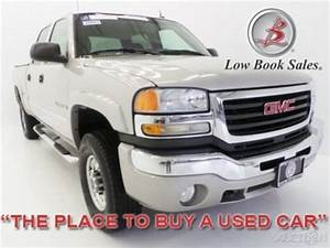 Sell Used 2007 Sle1 Used 6 0l V8 Rwd Pickup White 8ft Bed