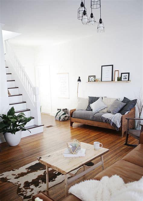 Futon Living Room by 25 Best Futon Ideas Ideas On Pallet Futon