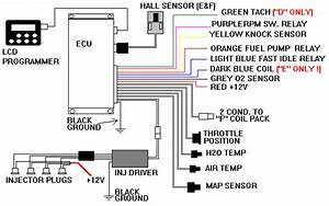 Bmw E46 M56 Mass Air Flow Wiring Diagram