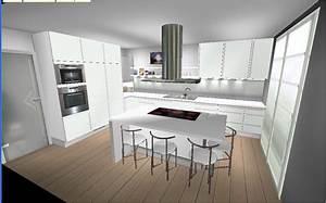 Küche Mit Kochinsel Gebraucht : awesome ikea k che preis contemporary house design ideas ~ Michelbontemps.com Haus und Dekorationen