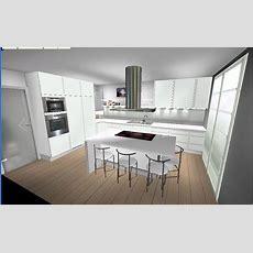 Küchenbudget  Was Kriegt Man Für 20000 Euro