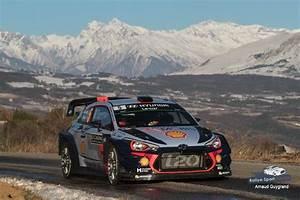 Rallye De Monte Carlo : es2 neuville devant ogier monte carlo ~ Medecine-chirurgie-esthetiques.com Avis de Voitures