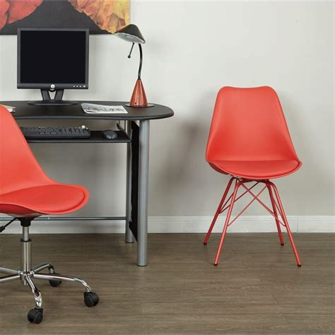 ave six emerson student side chair ems26g 9 the home