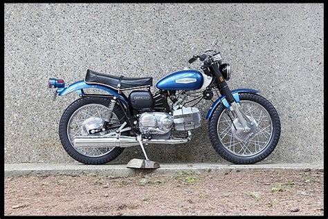 1969 harley davidson ss 350 sprint mecum auctions awesome bikes auction and