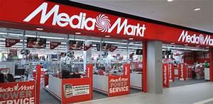 Online Media Markt outlet met extra lage prijzen - Webshopblog