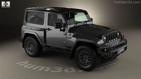 jeep black 2 door black jeep wrangler 2 door www pixshark com images